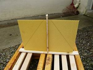 Comment Faire Une Ruche : echelle de mont e la ruche warr ~ Melissatoandfro.com Idées de Décoration