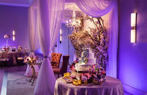 wedding venue  avenue   arts  costa mesa