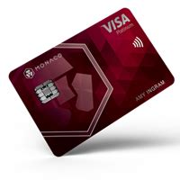 The views and opinions expressed in this article are solely those of the authors and do not reflect the views of bitcoin insider. Monaco Ruby Steel Card Bitcoin Debit Card Reviews Guides and Fees   CryptoCompare.com