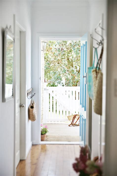 Ideen Eingangsbereich Flur by Entry Ideas Free Best Hd Wallpapers