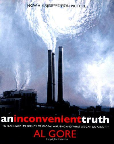 An Inconvenient Truth Usa