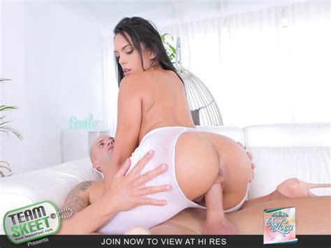 Katrina Moreno Midame La Pinga 1080p Free Porn Cloudy Girl Pics