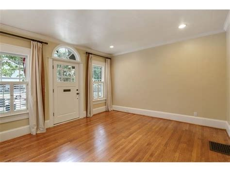 Living Room With Door In Middle by Front Door Opens Into The Middle Of Living Room Help