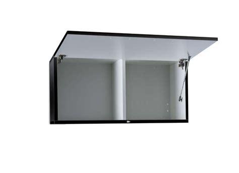 je pose ma cuisine meuble mural cuisine stunning meubles hauts hauteur variable x cuisine et ergonomique with
