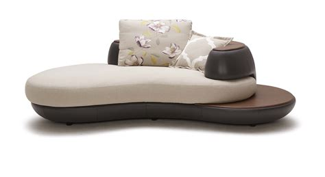 fascinating curved sofas loveseats awesome