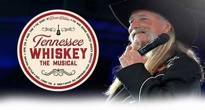 Whiskey Tennessee Written Song Musical Dillon Dean