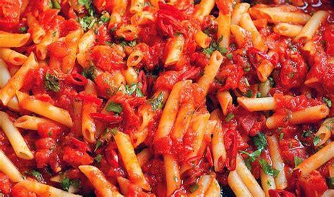 cuisine italienne recette ma recette italienne recettes de cuisine italienne