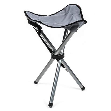 chaise de peche fauteuil pliant de peche