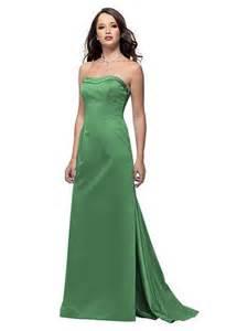 clover green bridesmaid dresses bridesmaid dresses in clover green bridesmaid dresses