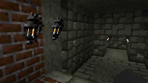 minecraft secret base youtube