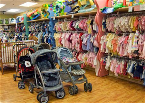 kids stores  ulhasnagar toy stores  ulhasnagar