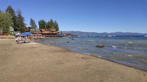 Boat Launch Tahoe City by Photos For Tahoe Vista Recreation Area And Boat Launch Yelp