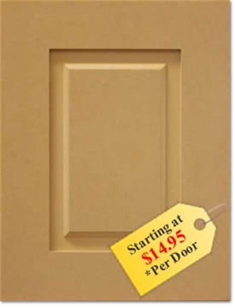 diy mdf slab cabinet doors mdf cabinet doors