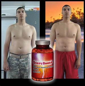 The Right Bodybuilding Supplement