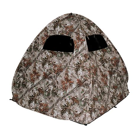 Ameristep Tent Chair Blind by Ameristep The Tent Chair Blind Fitness Sports
