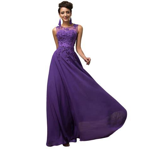 usa bridesmaid dresses prom dresses usa 2016 formal dresses