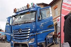 Man Lkw Zubehör : mehr ber truckstyler lkw zubeh r ~ Jslefanu.com Haus und Dekorationen