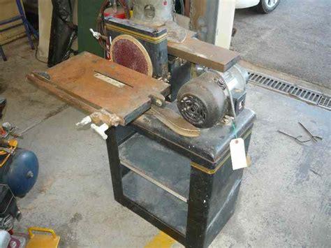 woodworking machinery  sale australia woodworking