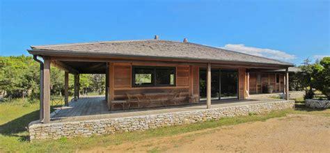 maisons bois en kit autoconstruction actualit 233 la maison bois par maisons bois