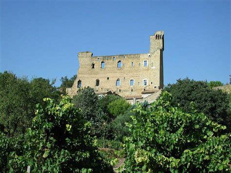 chambre d hotes chateauneuf du pape châteauneuf du pape chambres d 39 hôtes en provence