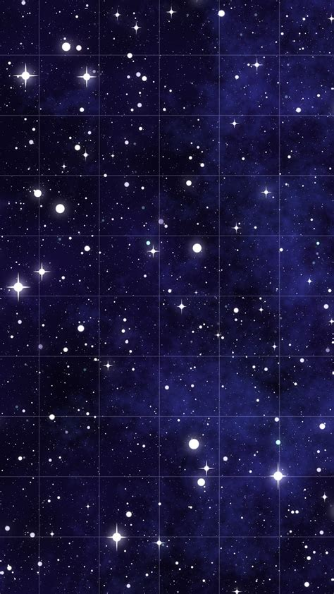 cosmos  uhd wallpaper