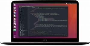 Use Ubuntu In Public Clouds