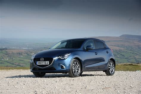 Mazda 2 Hatchback 2020 by 2020 Toyota Yaris Liftback Could Be A Re Badged Mazda2