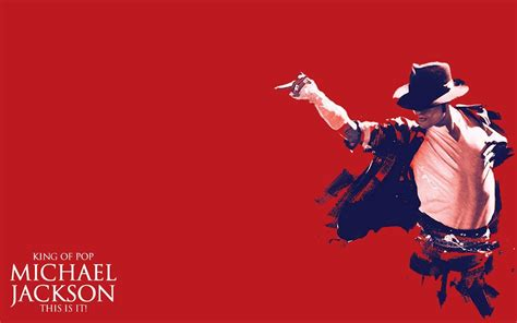 Michael Background Michael Jackson Wallpapers For Computer Wallpaper Cave