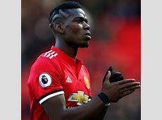 Manchester United Transfer News Mino Raiola Dismisses