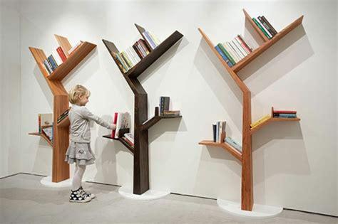 L' étagère Murale Design  82 Idées Originales Archzinefr