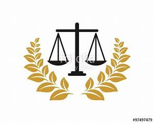 Scale Of Justice Logo | www.pixshark.com - Images ...