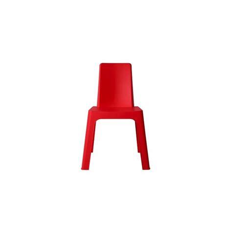 chaise pour enfants chaise pour maternelle chaise pour enfants dmc direct