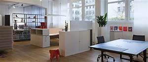 Effektives Arbeiten Im Büro : b ro objekteinrichtung in m nchen s w b roraumkultur gmbh ~ Bigdaddyawards.com Haus und Dekorationen
