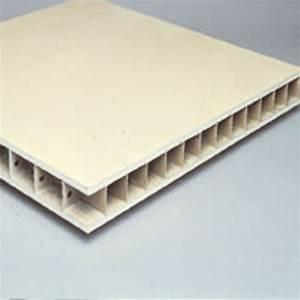 panneaux hauteur d39etage a parements en plaque de platre With plaque de platre exterieur