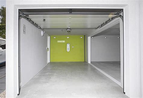 Ladestation Garage by Zapf Fertiggarage Mit Ladestation F 252 R Elektrofahrzeuge