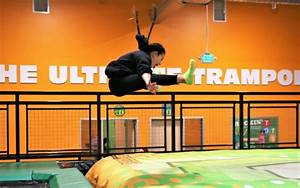 Indoor Things to do Near Me that are Fun and Family-Friendly