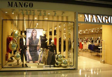 christmas  atlantico gran canaria shopping centre