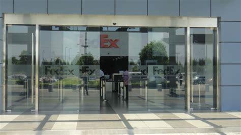 esg frameless exterior glass sliding doors system buy