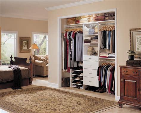 15 Custom Closet Design Ideas Of Your Dream By