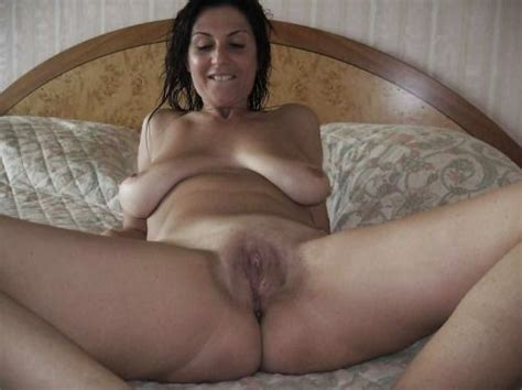 Chubby And Sexy Page 20 Xnxx Adult Forum