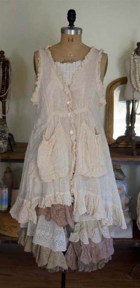 how to dress shabby chic 25 best ideas about shabby chic dress on pinterest