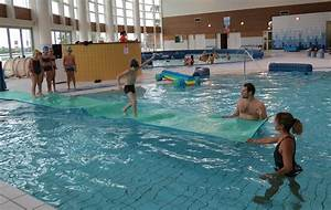 Piscine La Seyne Horaire : piscine saint lo horaire ~ Dailycaller-alerts.com Idées de Décoration