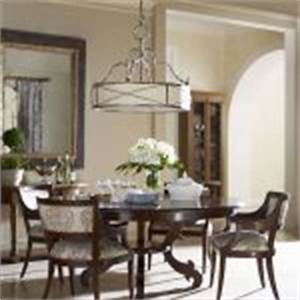 Adorable Round Dining Room Table Sets for 4 HomesFeed
