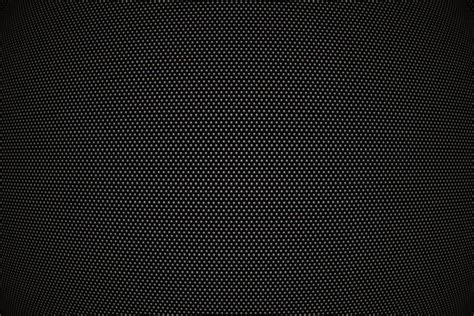 solid black wallpaper   awesome hd