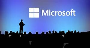 Join Microsoft at BETT; the world's leading education ...