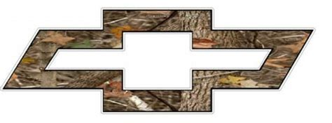 Camo Wallpaper Chevy Symbol by 1000 Images About For The Car On Chevy