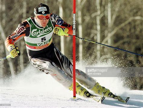 Jure Kosir, lo slalomista che amava il rap - Solowattaggio