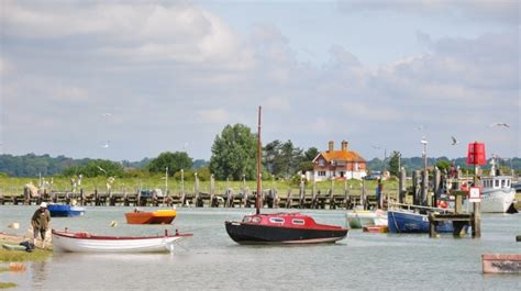 Charter Boat Hastings by Rye Harbour Boat Rides Trips Rib Charters Rye Hastings