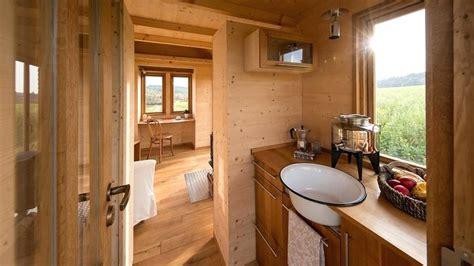 Tiny Häuser Preis by Tiny Haus Kosten