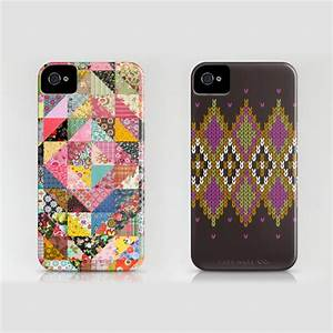 Thirsty, Fly, Best, Iphone, Case, Designs